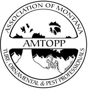 Association of Montana Turf, Ornamental & Pest Professionals