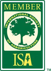 International Society of Arboriculture Member